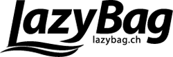 lazybag.ch